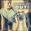 jus checkitout - from queer eyes