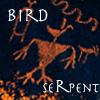 birdshaman