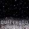 duffywood userpic