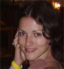 maro4ka userpic
