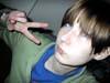 00_zero_00 userpic
