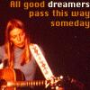 good dreamers