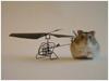 hamstercopter