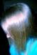 gracie2626 userpic