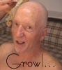 GrowlBell