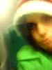 peppa_my_mango userpic