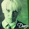 Dragonfly_lily: Attitude Draco