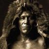 buffalo shaman