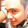 angcoy userpic