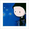 waking_reason userpic