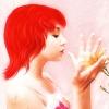 lorelleya userpic