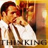 mastermia: Words:  Thinking - Duncan