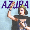 queenazura: queen azura