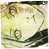 [ed] living