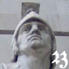 aton_beton userpic
