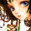 carriba userpic