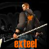 exteel userpic