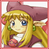 lilaurenthys userpic