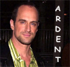 Ardent: Meloni