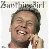 zanthinegirl