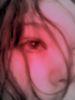 starlessdreams userpic