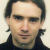 2000 Dec passport photo