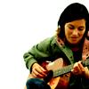hali102 userpic