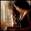 elanordh: Arwen book