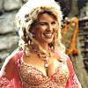 Aphrodite [userpic]