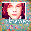 Celebs- William Moseley- obsessed