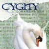 cygny userpic