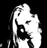 Панси Присцилла Паркинсон [userpic]