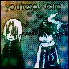 cy_ userpic