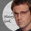 Daniel History Geek