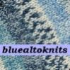 bluealtoknits [userpic]