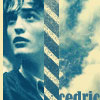 remember_ceddig userpic