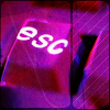 miserystalker userpic