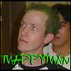 Scott: Green