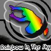 pkrainbowchaser userpic
