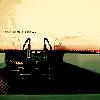 x [userpic]