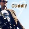 Cuddly <3