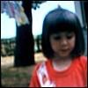 euphonium userpic