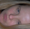 hairhenfarhindy userpic