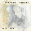 utena1409: Maria-sama