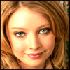 savannah_nately userpic