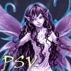 psychosazevamp [userpic]