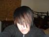 jonno_emo userpic