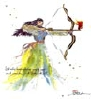 warrior_bride userpic