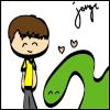 horhey userpic