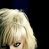 snapshotsofyou userpic